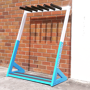 QUALITY Handmade SURFBOARD RACKS Manly Manly Area Preview