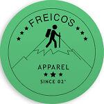 FRIECO'S
