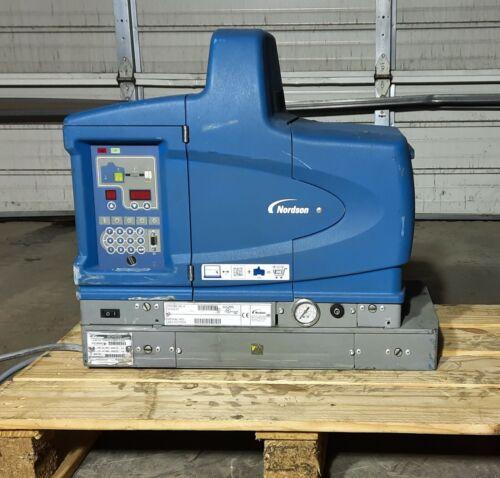 Nordsom Problue4 1022237 Hot Melt Adhesive Applicator System