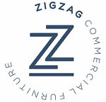 ZigZag Furniture