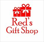 Red's Gift Shop
