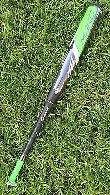 NEW 2016 Easton Mako XL (-10) YB16MK10 Youth Baseball Bat 28in./ 18oz.