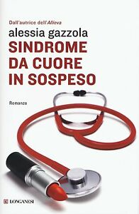 LIBRO-Sindrome-da-cuore-in-sospeso-Alessia-Gazzola
