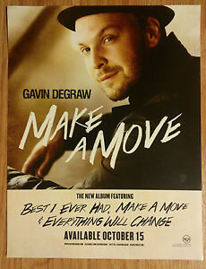 Music-Sticker-Gavin-Degraw-Make-A-Move
