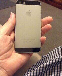 iPhone 5S Armidale Armidale City Preview