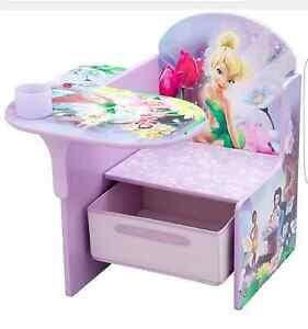 TINKERBELL EAT & PLAY CHAIR Byford Serpentine Area Preview