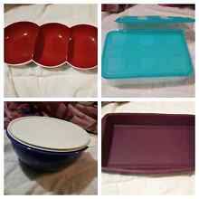 Brand New kitchen Items from $20 Waratah Newcastle Area Preview