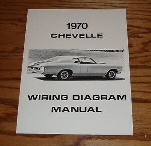 1970 nova wiring diagram manual 1970 image wiring 1970 chevelle manual on 1970 nova wiring diagram manual