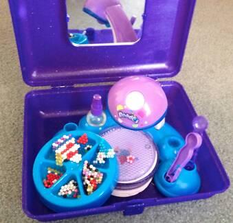Beados toy kit