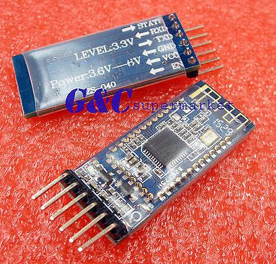 HM-10 BLE Bluetooth 4.0 CC2540 CC2541 Serial Wireless Module Arduino Android IOS