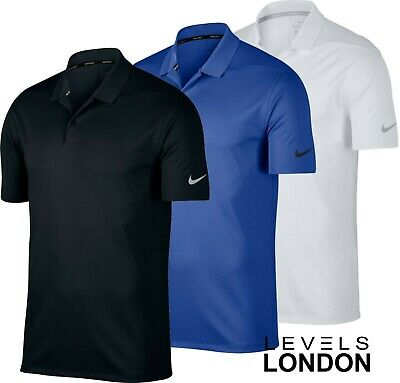 Genuine Nike polo shirt dri fit victory golf  891881 summer gift New 2020