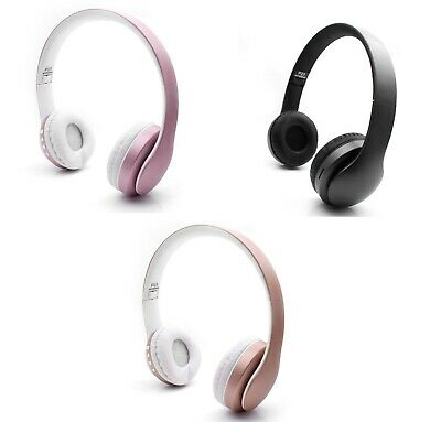 Best Over-Ear Headphones With