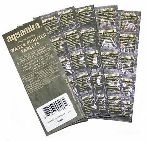 50-Pack-Aquamira-Military-Issue-Water-Purification-Tablets