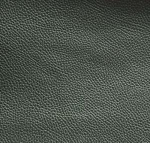 Smooth Leather Swatch