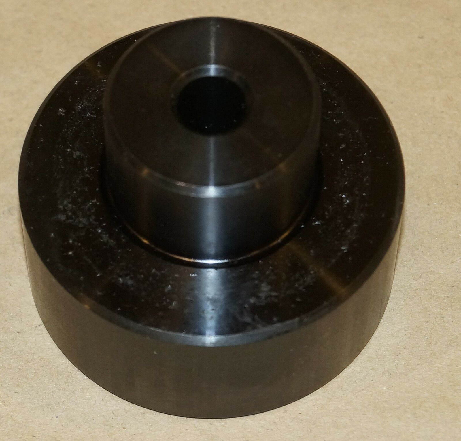 SPX Miller 9792 Pinion Height Gauge Jeep Grand Cherokee & Commander Tool