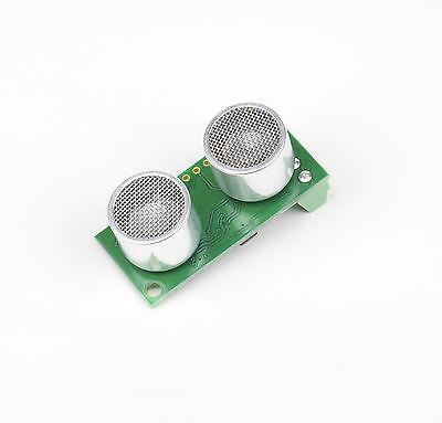 SRF06 - Ultraschall-Entfernungsmesser mit 4-20mA Stromschnittstelle