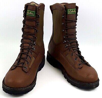 d5894759bf6 Hunting Footwear - Hunting - 10