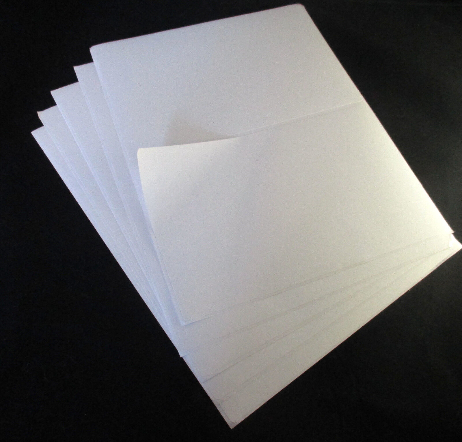 Self adhesive photo sheets Australian Exporters - Exporting Companies in New South Wales
