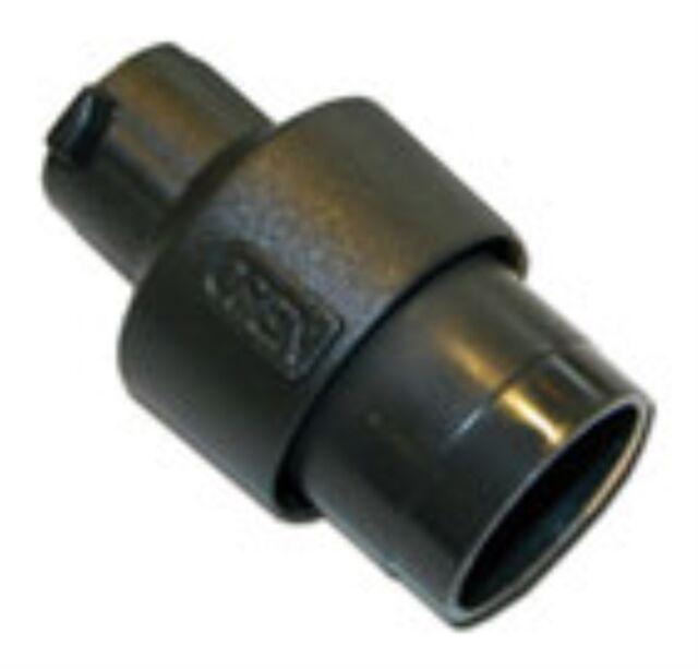 Isabella Spare Bayonet Pole Joint 26 Fibre Carbon 60243