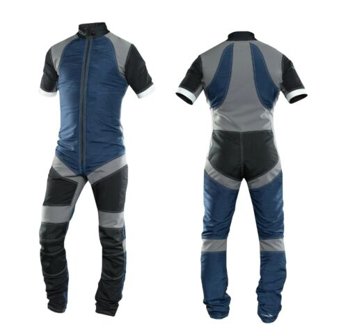 Skydiving suit / Hot Selling Suit Short Sleeves and legs.