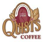 quistscoffee