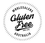 Gluten Free Wholesalers Australia