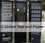 united-test-and-power