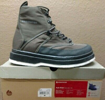 1dbfe101e55 Fly Fishing - Wading Boots