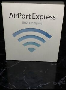 Airport Express