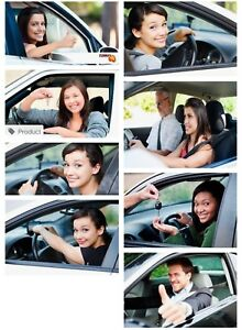 Driving lesson. Road test. driving school in brampton 4166055331
