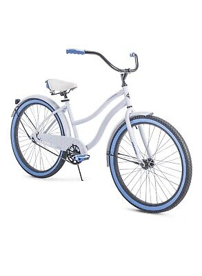 Bicycles Womens 26