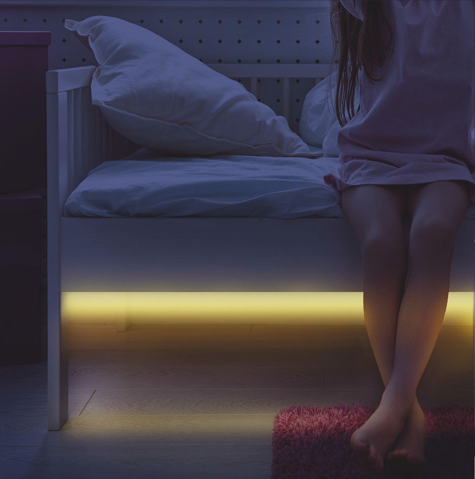 bewegungssensoren mehr als 2000 angebote fotos preise. Black Bedroom Furniture Sets. Home Design Ideas