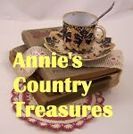 Annie's Country Treasures
