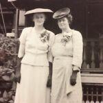 LadyPicker's Vintage Jewelry