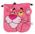 Collectible Pink Panther Items