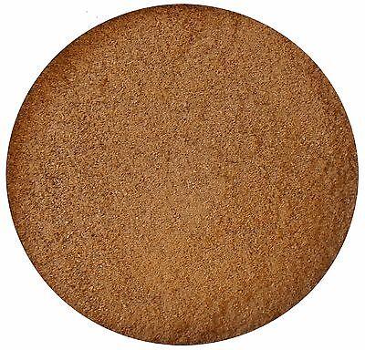 Ceylon Cinnamon Powder 16oz Resealable Bag- Best Organically Grown Cinnamon