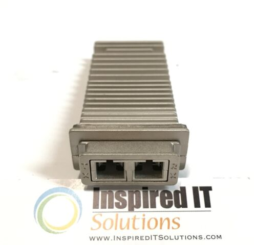 X2-10gb-sr - Cisco 10gbase-sr X2 10gbase Module For Mmf