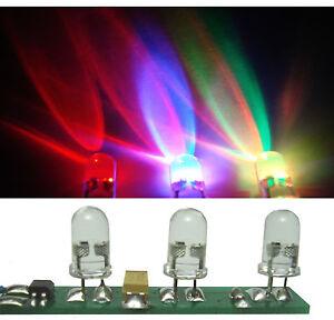2-St-LED-LICHTSPIEL-FUR-KIRMES-LANGSAMER-FARBWECHSEL