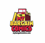 mybargaincomics