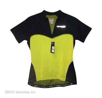 Jerseys - Womens Cannondale Cycling - 3 - Nelo s Cycles 21a7f7d23