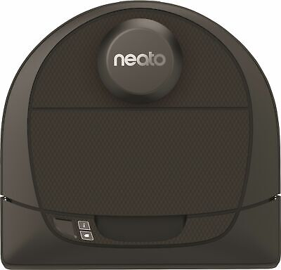 Neato Robotics – Botvac D4 Wi-Fi Connected Robot Vacuum