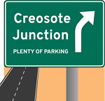 Creosote Junction