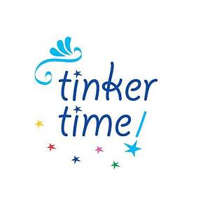 Tinker Time face painting Redcliffe Redcliffe Area Preview