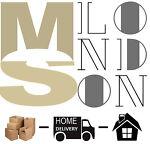 mslondon20