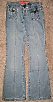 Calvin Klein Jeans Collection - Calvin Klein Jeans.JP15A11. Choice Collection. Size W27 Long. 99% Cotton.NWT.$59