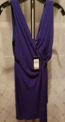 BCBG MAXAZRIA DRESS 0 NWT