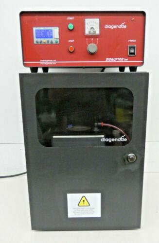 Diagenode Bioruptor Plus Sonication Device Homogenizer