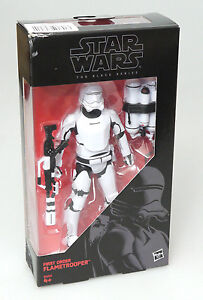 PRL-STAR-WARS-THE-BLACK-SERIES-16-FIRST-ORDER-FLAMETROOPER-COLLECTION-HASBRO