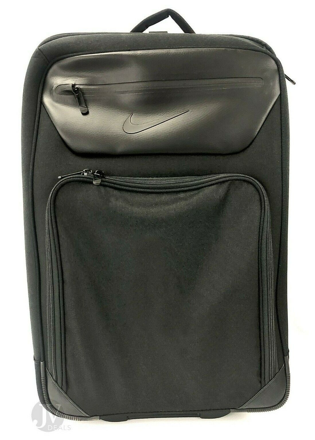 nike-travel-large-departure-roller-trolley-suitcase-carry-on-bag