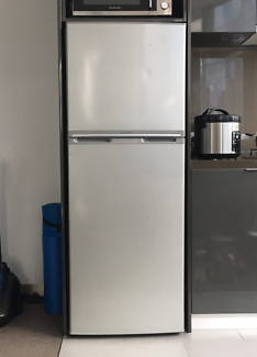 Great deal - Stainless Steal Westinghouse Fridge (Pick up Only)
